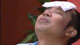 Mẹo vặt giúp xua tan cơn nhức đầu nhanh chóng