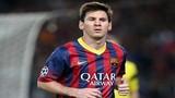 Những pha lốp bóng tuyệt đỉnh của thiên tài Lionel Messi