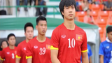 Nhạc chế cổ vũ U23 Việt Nam tại SEA Games 28