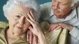 Cách trị chứng mất ngủ kinh niên ở người lớn tuổi