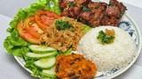 Những món cơm Việt Nam hễ nghĩ đến là thèm