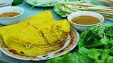 Video gói gọn ẩm thực đêm ngon tuyệt ở Đà Nẵng