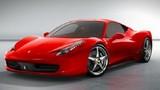 Top 5 công nghệ xe hơi được mong chờ nhất