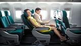 Mẹo giảm mệt mỏi sau chuyến bay dài cực hiệu nghiệm