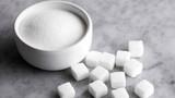 Tác hại khủng khiếp của việc ăn quá nhiều đường