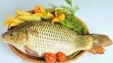 Cách bảo quản cá tươi lâu không cần tủ lạnh