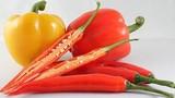 Những thực phẩm nguy hiểm nhất đối với bệnh viêm họng