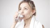 Cách chữa viêm họng lâu ngày không cần dùng thuốc