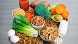 Những thực phẩm tuyệt vời cho người vô sinh hiếm muộn