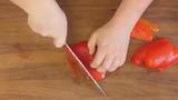 Cách dùng dao chuẩn không bao giờ lo bị đứt tay