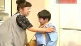 Cách mẹ Nhật chuẩn bị cho con đi học trong 5 phút gây ngỡ ngàng