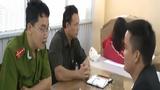 Công ty đa cấp Thiên Ngọc Minh Uy có dấu hiệu lừa đảo