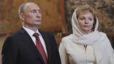 Ông Putin chia sẻ khả năng cưới vợ trong tương lai