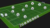 Đội hình huyền thoại hay nhất lịch sử Real Madrid