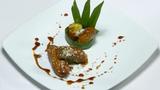 Cách làm món chuối rim đường thốt nốt dẻo thơm