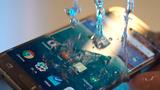 Những smartphone chống nước cho mùa hè