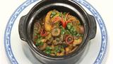 Cách nấu cá kho chuối xanh ngon và bổ dưỡng