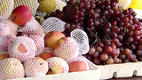 Sai lầm nghiêm trọng trong quan niệm ăn hoa quả thay rau