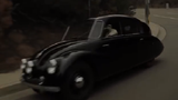 Top 5 ô tô cổ đẹp nhất thế giới