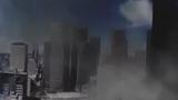 Lan truyền video tiên đoán Trái đất tận thế ngày 29/7 tới?