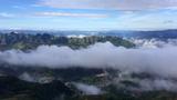 Khám phá thiên đường mây tuyệt đẹp ở Sơn La