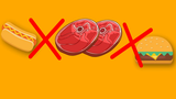 Mẹo hay không lo ngộ độc thức ăn mùa nắng nóng