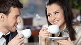 Điều gì xảy ra với cơ thể khi uống một cốc cà phê?