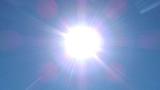Điều khủng khiếp gì xảy ra nếu mặt trời tự hủy diệt?