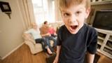 Dấu hiệu nhận biết trẻ em bị tăng động