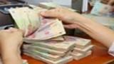 Xã nghèo nợ tiền quán ăn hàng trăm triệu đồng