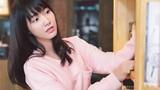 """""""Thánh nữ bolero"""" Jang Mi bị chọn là thí sinh hát dở"""