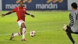 """""""Xem giò"""" 3 chân sút nguy hiểm nhất của đội tuyển Indonesia"""
