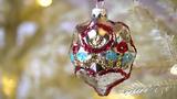 Xem chế tác đồ trang trí cây thông Noel siêu thú vị
