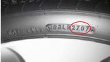 Khám phá 4 con số bí ẩn trên lốp xe