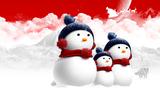 8 ý tưởng độc đáo cho lễ Giáng sinh bạn chưa từng thấy