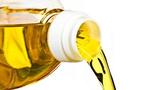 Sử dụng đúng cách các loại dầu ăn không phải ai cũng biết