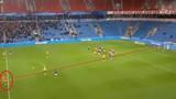 10 pha đá phạt trực tiếp ghi bàn đẹp mắt của thủ môn