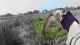 Đếm thử các kiểu câu cá độc lạ ở Việt Nam