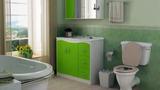 Mẹo hay giúp nhà vệ sinh thơm tho trong và sau dịp Tết