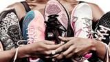 Hé lộ cách chọn giày phù hợp cho từng môn thể thao