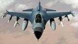 Những khám phá thú vị về nhiên liệu máy bay quân sự