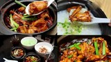 Cách chế biến những món ăn từ ếch để ngon và lành