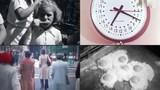 5 thói quen sai lầm ngay sau khi thức dậy