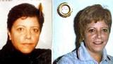 Chân dung bà trùm mại dâm điều hành băng đảng khét tiếng ở Italy