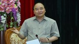 Thủ tướng: Ninh Bình cần tận dụng ảnh hưởng của phim King Kong