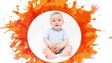 Dấu hiệu bất thường về sức khỏe ở trẻ dưới 4 tháng tuổi