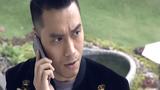 """Trang phục của Phan Hải trong """"Người phán xử"""" chuẩn bị thế nào?"""