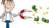 Thứ tư là ngày dễ kiếm tiền nhất trong tuần?