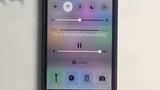 Cách nghe nhạc trên youtube khi tắt màn hình trên android và iOS