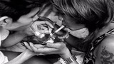 Con đường dẫn người nghiện đến cái chết của ma túy đá